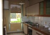 Appartamento in vendita a Fidenza, 4 locali, zona Zona: Parola, prezzo € 49.000 | Cambio Casa.it