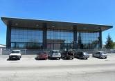 Magazzino in vendita a Macerata, 4 locali, prezzo € 339.000 | CambioCasa.it