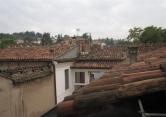 Appartamento in affitto a Vicenza, 2 locali, zona Località: Monte Berico, prezzo € 380 | Cambio Casa.it