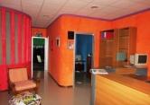 Ufficio / Studio in vendita a Cesena, 4 locali, zona Zona: Martorano, prezzo € 169.000 | CambioCasa.it