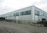 Laboratorio in vendita a Forlì, 7 locali, prezzo € 359.000 | Cambio Casa.it