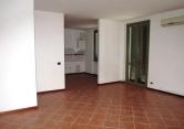Appartamento in vendita a Gussola, 5 locali, prezzo € 110.000 | CambioCasa.it