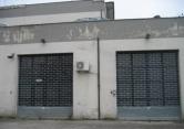Magazzino in vendita a Ancona, 6 locali, prezzo € 219.000 | Cambio Casa.it