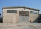 Capannone in vendita a Baricella, 7 locali, zona Località: Baricella, prezzo € 129.000 | Cambio Casa.it