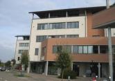 Ufficio / Studio in vendita a Castel Maggiore, 3 locali, zona Zona: Primo Maggio, prezzo € 249.000 | Cambio Casa.it