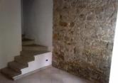 Villa a Schiera in vendita a Battaglia Terme, 3 locali, zona Località: Battaglia Terme, prezzo € 76.000   CambioCasa.it
