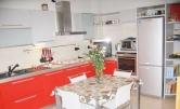 Appartamento in vendita a Muggiò, 3 locali, zona Località: Muggiò - Centro, prezzo € 170.000 | Cambiocasa.it