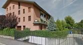 Box / Garage in vendita a Monza, 9999 locali, zona Zona: 3 . Via Libertà, Cederna, San Albino, prezzo € 43.000 | Cambiocasa.it