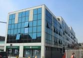 Box / Garage in vendita a Bresso, 1 locali, zona Località: Bresso - Centro, prezzo € 9.000 | CambioCasa.it