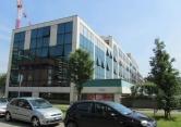 Ufficio / Studio in vendita a Bresso, 1 locali, zona Località: Bresso, prezzo € 219.000 | Cambio Casa.it