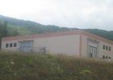 Capannone in vendita a Castel di Casio, 4 locali, zona Zona: Prati, prezzo € 249.000 | Cambio Casa.it