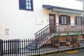 Appartamento in vendita a Bioglio, 4 locali, zona Località: Bioglio, prezzo € 90.000 | Cambio Casa.it