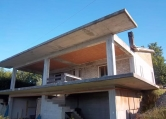 Rustico / Casale in vendita a Broccostella, 3 locali, zona Zona: Brocco Alto, prezzo € 70.000 | Cambio Casa.it
