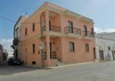 Villa Bifamiliare in vendita a Racale, 5 locali, prezzo € 180.000 | Cambio Casa.it