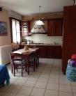 Appartamento in vendita a Ospedaletto Euganeo, 3 locali, zona Località: Ospedaletto Euganeo, prezzo € 98.000   Cambio Casa.it