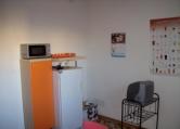 Appartamento in affitto a Treviso, 3 locali, zona Zona: Zona Ospedale, prezzo € 650 | Cambio Casa.it