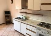 Appartamento in affitto a Origgio, 1 locali, prezzo € 400 | Cambio Casa.it