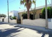 Villa in vendita a Alliste, 6 locali, prezzo € 215.000 | Cambio Casa.it