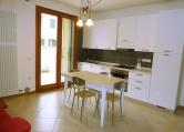 Appartamento in affitto a Preganziol, 3 locali, zona Zona: Sambughè, prezzo € 450 | CambioCasa.it