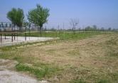 Terreno Edificabile Residenziale in vendita a Cadoneghe, 9999 locali, zona Zona: Bagnoli, prezzo € 230.000   CambioCasa.it