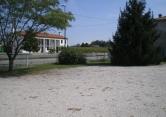 Capannone in affitto a Campodarsego, 9999 locali, zona Località: Campodarsego, prezzo € 1.600 | Cambio Casa.it