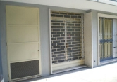 Negozio / Locale in affitto a Cadoneghe, 1 locali, zona Zona: Bragni, prezzo € 300 | Cambio Casa.it