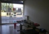 Capannone in affitto a Cadoneghe, 9999 locali, zona Zona: Bragni, prezzo € 850 | CambioCasa.it