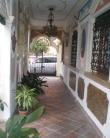 Villa in vendita a Cadoneghe, 9 locali, zona Zona: Mejaniga, prezzo € 350.000 | CambioCasa.it