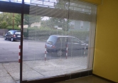 Ufficio / Studio in affitto a Cadoneghe, 9999 locali, zona Zona: Mejaniga, prezzo € 500 | CambioCasa.it