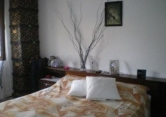 Villa in vendita a Cadoneghe, 6 locali, zona Zona: Cadoneghe, prezzo € 230.000 | CambioCasa.it
