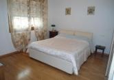 Appartamento in vendita a Campodarsego, 3 locali, zona Località: Campodarsego, prezzo € 130.000 | CambioCasa.it