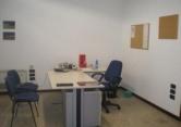 Negozio / Locale in affitto a Cadoneghe, 2 locali, zona Zona: Castagnara, prezzo € 550 | Cambio Casa.it