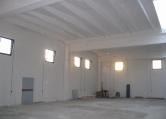 Capannone in vendita a Campodarsego, 9999 locali, zona Zona: Fiumicello, prezzo € 450.000 | Cambio Casa.it