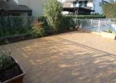 Appartamento in vendita a Vigodarzere, 4 locali, zona Località: Vigodarzere, prezzo € 149.000 | CambioCasa.it