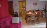 Appartamento in vendita a Cadoneghe, 3 locali, zona Zona: Mejaniga, prezzo € 155.000 | CambioCasa.it