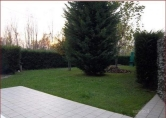 Appartamento in vendita a Campodarsego, 2 locali, zona Zona: Reschigliano, prezzo € 115.000 | CambioCasa.it