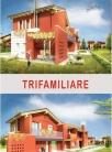 Villa a Schiera in vendita a Campodarsego, 5 locali, zona Località: Campodarsego, prezzo € 240.000 | CambioCasa.it