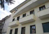 Appartamento in affitto a Vicenza, 2 locali, zona Località: Ponte Degli Angeli - Santa Lucia - San Pietro, prezzo € 450 | Cambio Casa.it