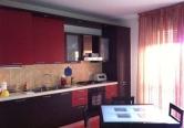 Appartamento in vendita a Albignasego, 4 locali, zona Zona: San Giacomo, prezzo € 135.000 | Cambio Casa.it