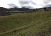 Terreno Edificabile Residenziale in vendita a Predappio, 9999 locali, prezzo € 3.000.000 | Cambio Casa.it