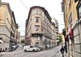 Altro in vendita a Trieste, 9999 locali, Trattative riservate | CambioCasa.it