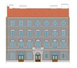 Altro in vendita a Trieste, 9999 locali, zona Zona: Centro, prezzo € 1.200.000 | CambioCasa.it