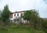 Villa in vendita a Ozzano Monferrato, 3 locali, zona Località: Ozzano Monferrato, prezzo € 105.000   Cambio Casa.it