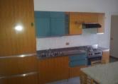 Appartamento in affitto a Torri di Quartesolo, 2 locali, zona Località: Torri di Quartesolo, prezzo € 460 | CambioCasa.it
