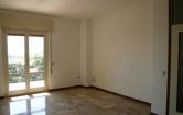 Appartamento in affitto a Bedizzole, 3 locali, prezzo € 450 | Cambio Casa.it