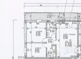 Appartamento in vendita a Albignasego, 4 locali, zona Località: Ferri, prezzo € 185.000 | Cambio Casa.it