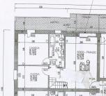 Appartamento in vendita a Albignasego, 5 locali, zona Località: Ferri, prezzo € 230.000 | Cambio Casa.it