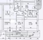 Appartamento in vendita a Padova, 3 locali, zona Località: Guizza, prezzo € 185.000 | Cambio Casa.it