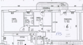 Appartamento in vendita a Padova, 4 locali, zona Località: Guizza, prezzo € 175.000 | Cambio Casa.it
