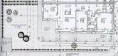 Appartamento in vendita a Albignasego, 3 locali, zona Zona: San Giacomo, prezzo € 228.000 | Cambio Casa.it
